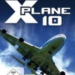 專業模擬飛行10