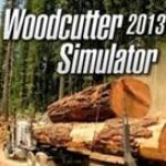 伐木工模擬2013