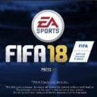 FIFA 18中文版破解版