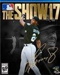 美國職業棒球大聯盟2K17 PC版